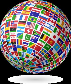 IMGBIN_globe-flags-of-the-world-world-flag-png_L55kHG2S